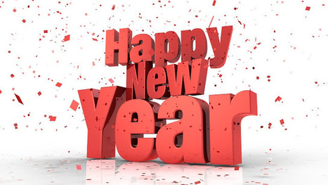 Advance New Year Wishes 2014 | New Year SMS | SHAupdates | Technology & Us | Scoop.it