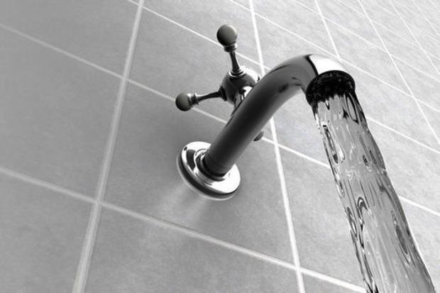 5 conseils simples pour réduire sa facture d'eau | La Revue de Technitoit | Scoop.it