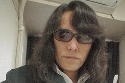 Le Beethoven japonais avoue son imposture | Industrie musicale et évènementielle | Scoop.it