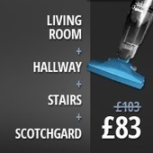 End of Tenancy Cleaning Company and Prices in London   End of Tenancy Cleaning   Scoop.it