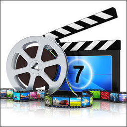 7 Video Blogging Tips You Don't Want To Miss   Transmedia Storytelling for Business   Scoop.it