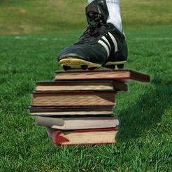 Babelio - Vos livres en ligne - Connectez vos bibliothèques | Littérature | Scoop.it