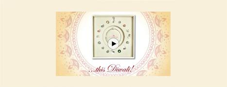 Diwali Offers on Jewellery- Liali Jewellery   Allialijewellery   Scoop.it