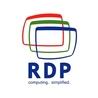 RDP  Mini PC's & Thin Clients