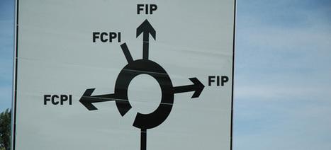 FIP, FCPI : une année 2011 en demi-teinte - Sicavonline | Financement Fonds Propres | Scoop.it