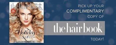 Hair Styling, Cuts, Color & Other Salon Services - Regis Salons   Hair Salon West Palm Beach   Scoop.it