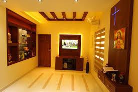 Office interior design cochin | shilpakala interiors | Scoop.it