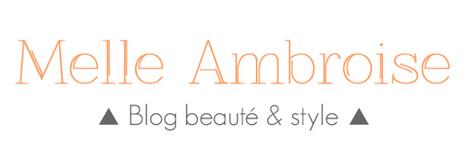 Blog beauté et produits bio - Melle Ambroise | Bons plans et concours | Scoop.it