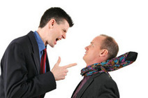 Enhance your awareness about Workplace bullying | Workplace bullying | Scoop.it