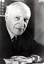 26 juillet 1885 à Elbeuf naissance de AndréMAUROIS : nom d'origine Émile Salomon Wilhelm Herzog | Racines de l'Art | Scoop.it