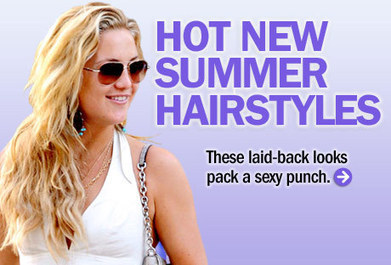 Imagen para este verano...   Hair extensions   Scoop.it