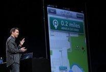 Apple se donne les moyens de régner sur la téléphonie mobile - 1000 Consultants | So What ? | Scoop.it
