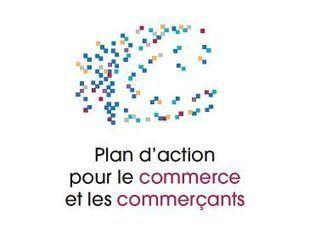 Plan d'action pour le commerce et les commerçants | Ministère de l'artisanat, du commerce et du tourisme | Commerce de proximité | Scoop.it