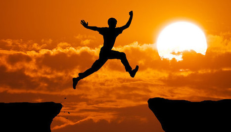 6 Things You Should Always Do To Feel and Be Successful - KSMLifeCoaching   Startup   Scoop.it
