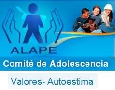 Documentos y guías sobre Valores y  Autoestima en adolescencia | Educacion, ecologia y TIC | Scoop.it