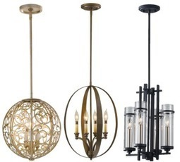 Blog : Pendant Lighting : Classical Chandeliers Blog | Chandeliers | Scoop.it