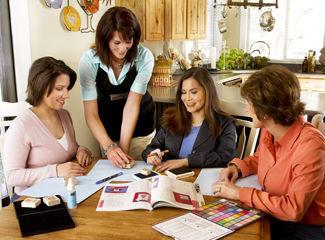 Marketing de réseaux   travail à domicile   Scoop.it