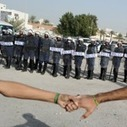 It is illegal to stand outside of your home in Bahrain! | Human Rights and the Will to be free | Scoop.it