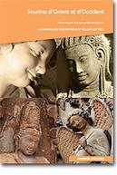 Sourires d'Orient et d'Occident - Sourires d'Orient et d'Occident, ange de Reims, apsaras d'Angkor | Académie | Scoop.it