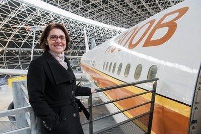Manatour, le pilote toulousain du tourisme industriel | La lettre de Toulouse | Scoop.it