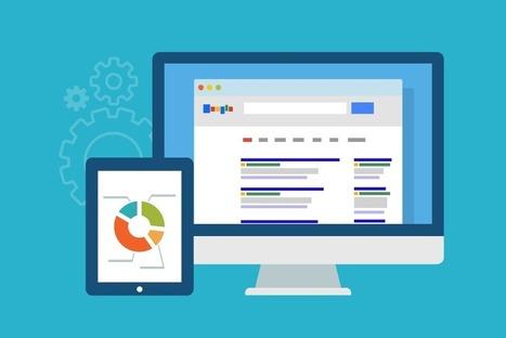 Content Marketing Strategy | Digilawn | Digital Marketing By DigiLawn | Scoop.it