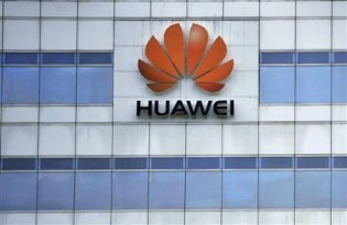 As EU Investigates Huawei, is China Gearing Up to Retaliate? | Chinese social media | Scoop.it
