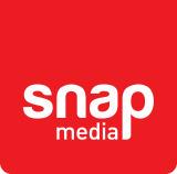 Social media marketing bureau voor succesvolle social media marketing campagnes | Snap Media | Snap Media internet marketing en webdesign | Scoop.it