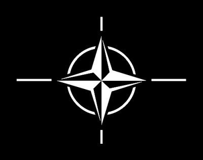 Militanthro: Anthropology and the Study of NATO and the US Military | Anthropology, communication & technology | Scoop.it