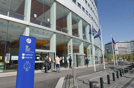 Radio France : les pubs commerciales seront validées le 3 février | Radio 2.0 (En & Fr) | Scoop.it