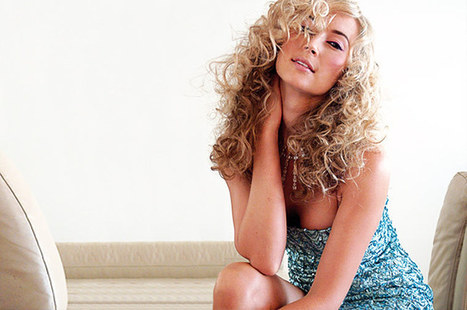Hair Salon Brisbane | Hairdresser Brisbane | Tsiknaris Hair | Tsiknaris Hair | Scoop.it