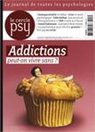Addictions : peut-on vivre sans ?: sommaire du Cercle Psy (magazine psychologie)   Le Cercle Psy   Scoop.it