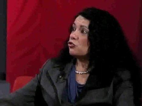 Psicologa Roma - Dottoressa Daniela Benedetto   Psicologia ed Aiuto alla Persona   Scoop.it
