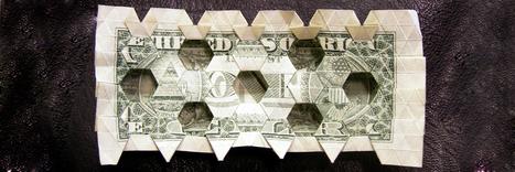 Y'a plus d'argent ! | Societal and economic Innovation | Scoop.it
