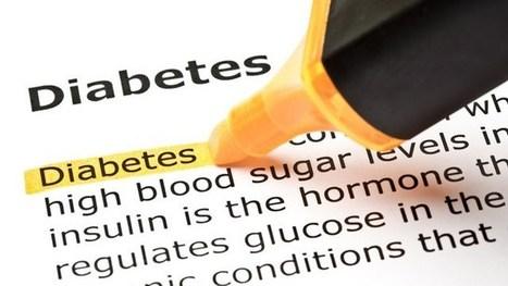 What Is Type 2 Diabetes? - EmpowHer | Dieta dla diabetyków | Scoop.it
