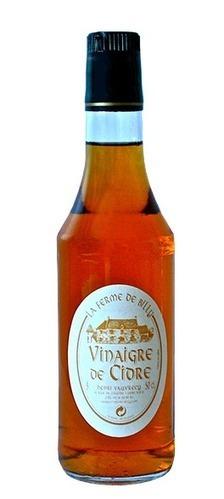 Utiliser le vinaigre de cidre pour vous débarrasser de l'excès de poids - Le Bien Être pour Être bien | Produits du terroir | Scoop.it