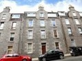 Aberdeen Student Accommodation   Student Flats, Houses to Rent   Accommodation   Scoop.it