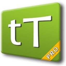 Download tTorrent Torrent Client APK PRO for Android | Tips Trik | Informasi | Kesehatan | Teknologi | Scoop.it