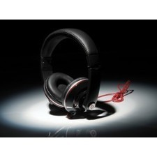 Monster Beats By Dr Dre Studio Mini Headphones Black On sale Beats136 | cheap beats for sale | Scoop.it