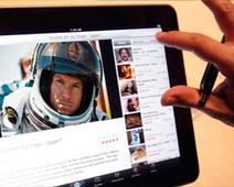¿Realmente las marcas prefieren los vídeos online a la publicidad en televisión? | Publicidad en Radio Online | Scoop.it