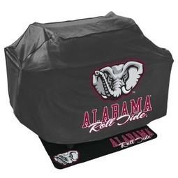 Alabama Crimson Tide Grill Covers   Alabama Crimson Tide Fan Gear   Scoop.it
