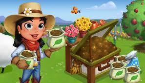 Play Farmville Game   Play Candy Crush Games   Scoop.it