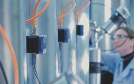 Types of pressure sensors | pressure sensor | Scoop.it