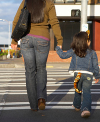 Hire A Pedestrian Accident Attorney San Luis Obispo CA   Personal Injury   Scoop.it