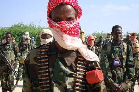 What You Need to Know About Terrorism in East Africa | Africa | Scoop.it