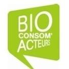 Manger bio avec un budget étudiant | Potager Bio & PermaCulture | Scoop.it