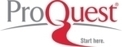 ProQuest Celebrates America's National Library Week with Complimentary Access to Resources   K-12 School Libraries   Scoop.it