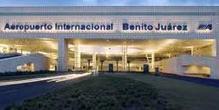 En el primer semestre México recibió 47M de visitantes internacionales | Mexico | Scoop.it