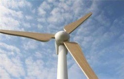 Lightweight Blades Made of Recyclable Plastic Optimize Offshore Wind Farms | Plastics News And Plastics News India | Scoop.it