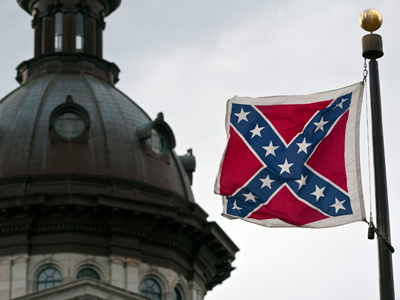 Nearly half of the US threatens to secede | Daily Crew | Scoop.it