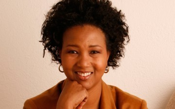 Mae Jemison Fights for Diversity in Space and in the Classroom   AntiRacism & Privilege   Scoop.it